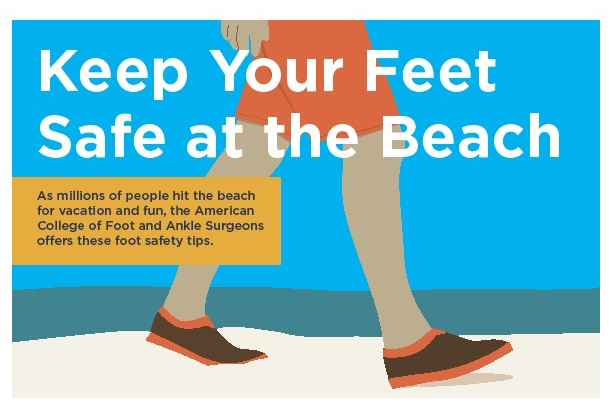 keep-your-feet-safe-at-the-beach-featured-image